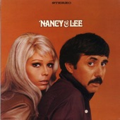 Nancy Sinatra And Lee Hazlewood - Summer Wine