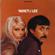 Nancy Sinatra & Lee Hazlewood - Nancy & Lee