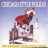 The Chicago Town Polka Band - Polish Annie Polka