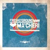Freshlyground - Ask Me