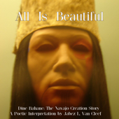 All Is Beautiful: The Beginning