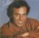 Julio Iglesias Abracame (Wrap Your Arms Around Me) - Julio Iglesias