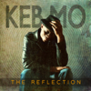Keb' Mo' - The Reflection (Deluxe Edition)  artwork