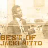 Jackie Mittoo - Drum Song