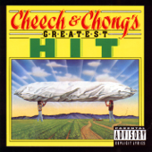 Earache My Eye - Cheech & Chong