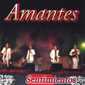 Son Sevillanas - Amantes