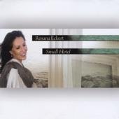 Rosana Eckert - It's Sand, Man