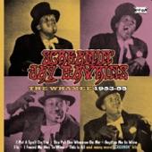Screamin' Jay Hawkins - She Pu t The Whamee On Me