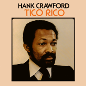 I've Just Seen A Face Hank Crawford - Hank Crawford