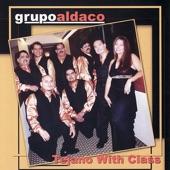Grupo Aldaco - Dulces de Chocolate