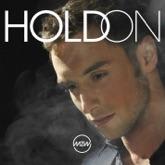 Hold On - Single