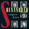 Shenandoah - Super Hits  artwork