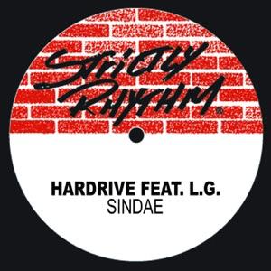 Sindae - EP