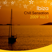 Ibiza Chill Sensation 2009, Vol. 5
