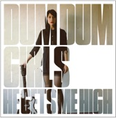 Dum Dum Girls - Wrong Feels Right