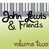 John Lewis & Friends Volume 2
