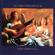Phil Driscoll - In His Presence