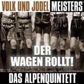 Kuckucks-Jodler