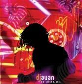 Djavan - Faixa 2