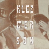 Klezmerson - Misourlou