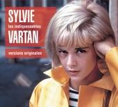 Sylvie Vartan - Irrésistiblement