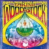 Taking Woodstock [Original Motion Picture Soundtrack] - One More Mile (2009 Remastered LP Version - Taking Woodstock OST)
