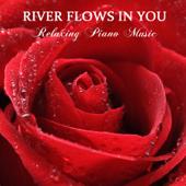 [Download] River Flows in You - Yiruma Bellas Lullaby MP3
