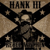 Hank Williams III - Moonshiner's Life