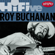 Down By the River - Roy Buchanan