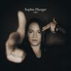 Sophie Hunger - Le Vent Nous Portera illustration