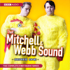 David Mitchell & Robert Webb - That Mitchell and Webb Sound: Radio Series 1  artwork