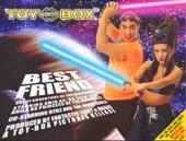 Toy-Box - Best Friend
