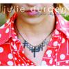 Julie Durden - This World Is Yours artwork