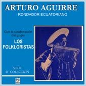 Arturo Aguirre - Sanjuanito de Otro Tiempo (Sanjuanito)