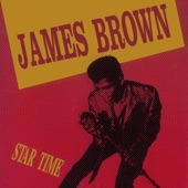 James Brown - I'm A Greedy Man pt. 2