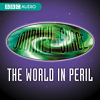 Charles Chilton - Journey into Space: The World In Peril, Episodes 1-20 artwork