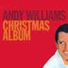 Christmas Album - Andy Williams