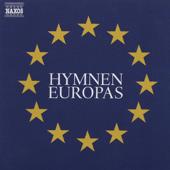 European Union [Ode an Die Freude (Ode to Joy),