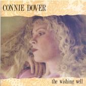 Connie Dover - In Aimsir Bhaint an Fheir (At Hay-Cutting Time)