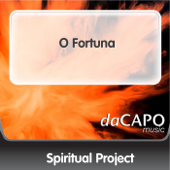 [Download] O Fortuna MP3