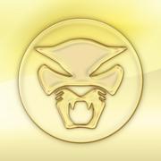 The Golden Age of Apocalypse - Thundercat - Thundercat