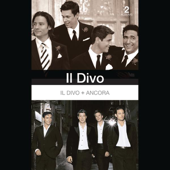 I Believe In You (Je Crois En Toi (English French Version))-Céline Dion, Stockholm Session Orchestra & Il Divo