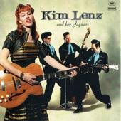 Kim Lenz & Her Jaguars - Devil On My Shoulder