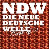 NDW - Die Neue Deutsche Welle - Best Of,  Vol. 1