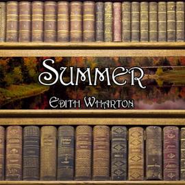 Summer (Unabridged) audiobook