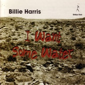 Billie Harris - Prayer of Happiness