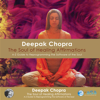 Soul of Healing Affirmations - Deepak Chopra & Adam Plack