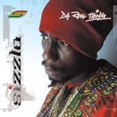 Sizzla - She's So Loving