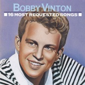 Bobby Vinton - Blue On Blue (Album Version)