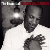 Donnie McClurkin - We Fall Down
